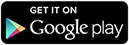 Get it at Google Play